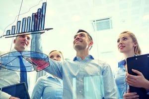 sales process planning