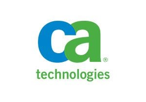 ca technologies case study View essay - ca technologies_group 5_sec d from management 44 at iim bangalore bringing the cloud to earth submitted by: group 5 -section d aman deep (2014pgp028) ashwariya find study resources.
