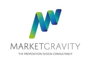 MarketGravity