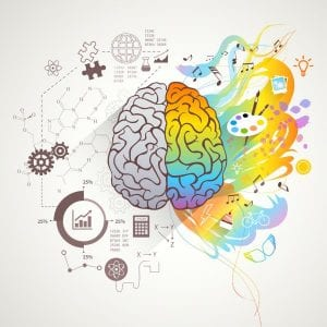 Sales Tool Brain